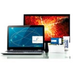 pro-laptop-bundle