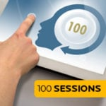 100_sessions