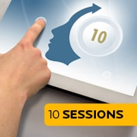 10_sessions