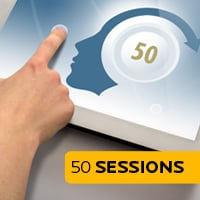 50_sessions