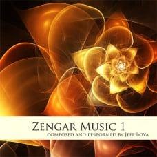 music-1-228×228
