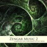 music-2-228×228
