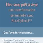 fr_brochure_1