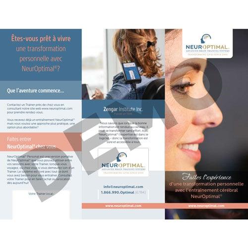 fr_brochure_wm_May_2020