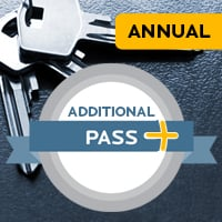 PASS_ADD_annual