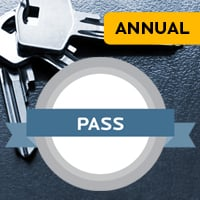 PASS_annual