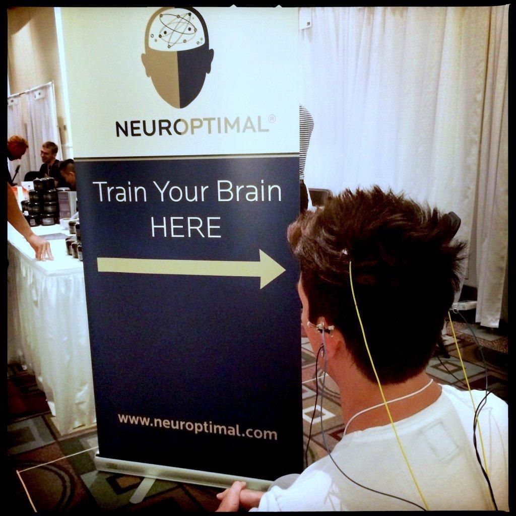 neurofeedback-conference