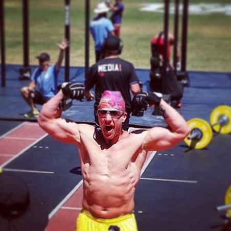 neurfeedback-training-for-sports-performance