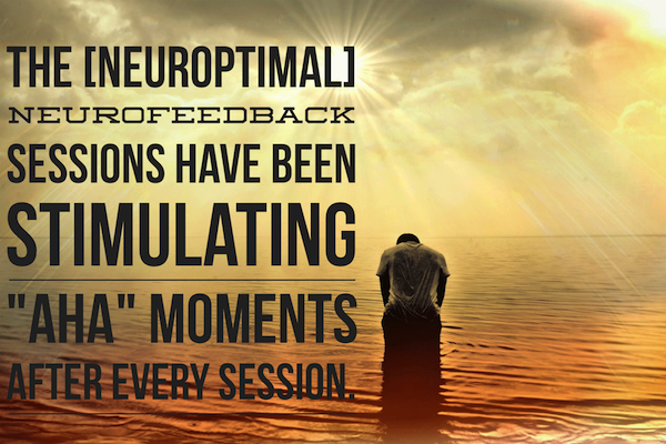 neurofeedback-aha-moments