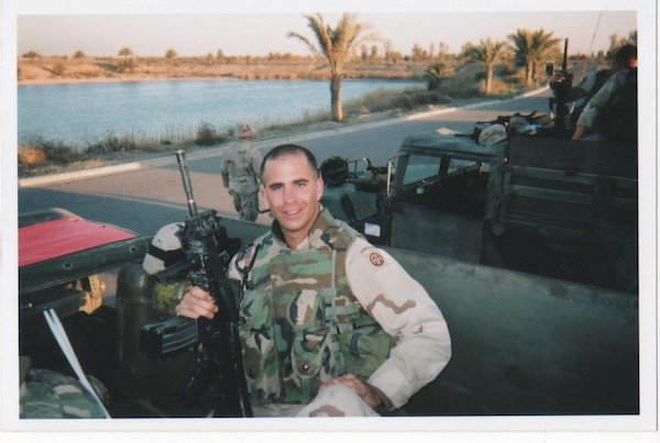 Ferraro_Quiet-before-the-Storm-Falujah-Iraq-2003