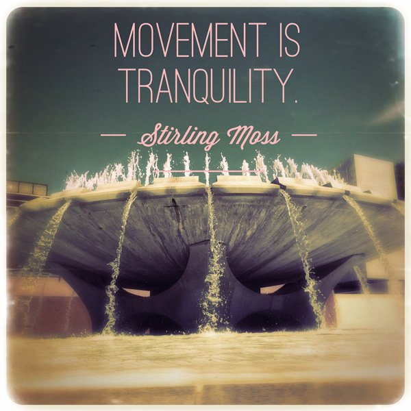 movement-tranquility-small