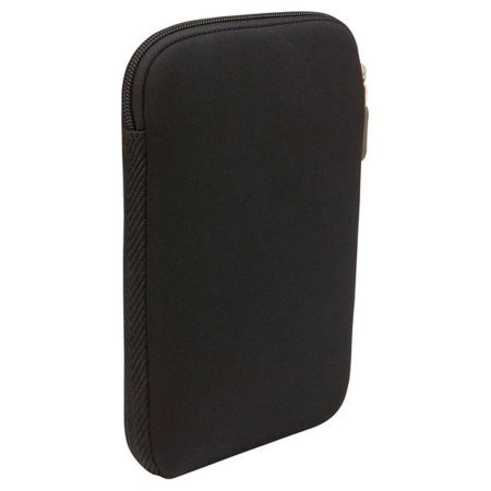 case-logic-universal-10-inch-tablet-sleeve-black-p36571-a