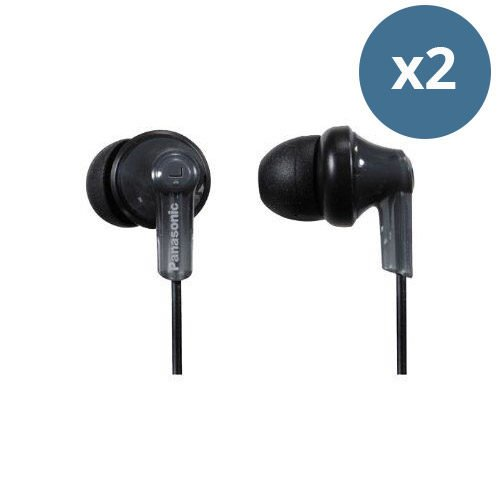 earbuds-revised-x2