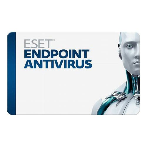 eset-revised