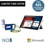 personal-ms-cover-bundle