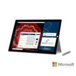 personal-tablet-bundle-front-revised