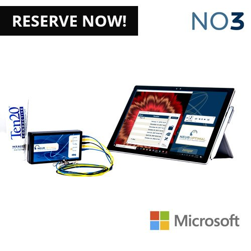 personal-tablet-reserve-no3
