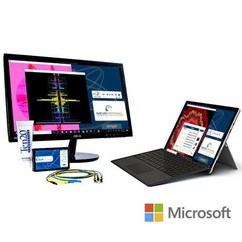 pro-tablet-business-bundle