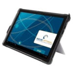 kensington-blackbelt-2nd-degree-rugged-case-back-cover-for-tablet