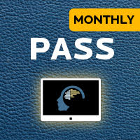 monthly-pass