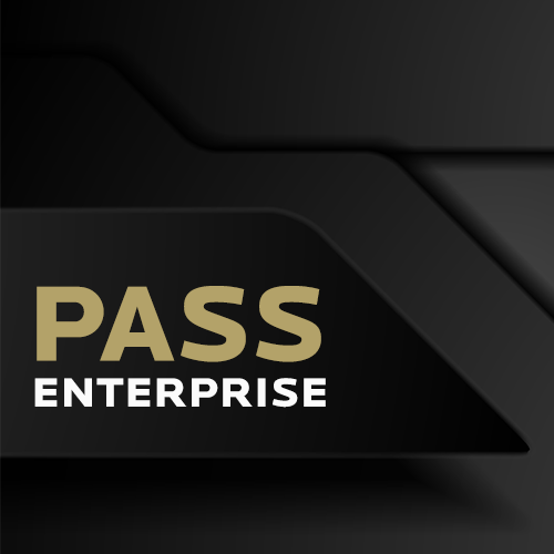 PASS_ENTERPRISE