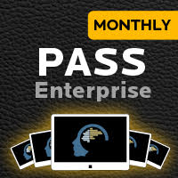 monthly-pass-enterprise