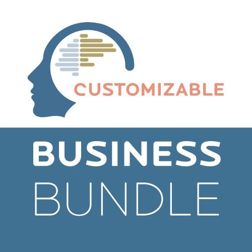 DF_BusinessBundle