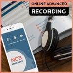 DF_500x500_Online_ADV_recording-1