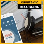 DF_500x500_Online_Basic_recording-1